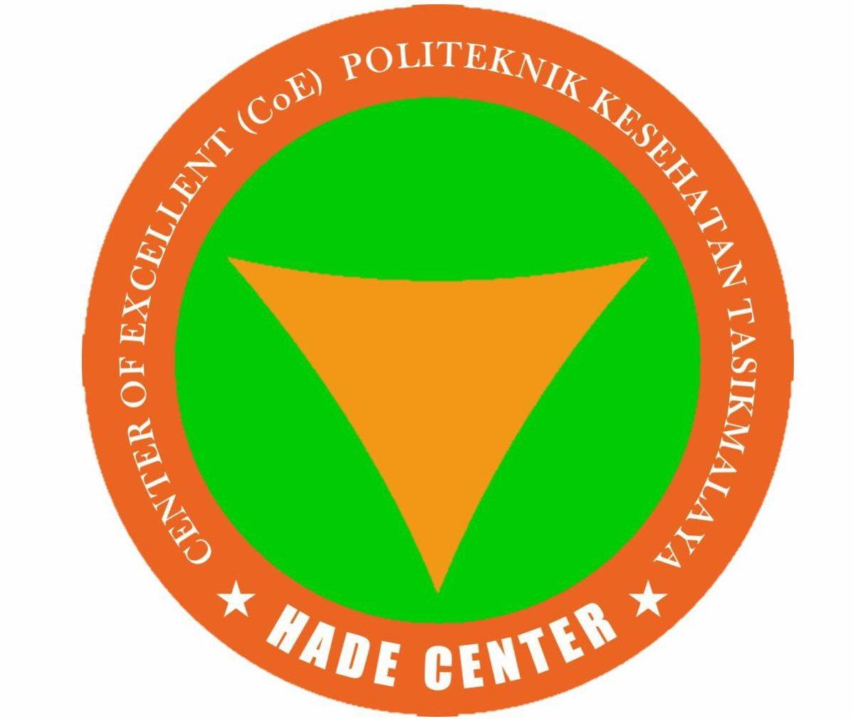 PUI Poltekkes Kemenkes Tasikmalaya - Researching and problem solving your emergencies